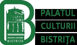 Palatul Culturii Bistrita